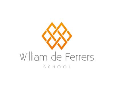 William De Ferrers
