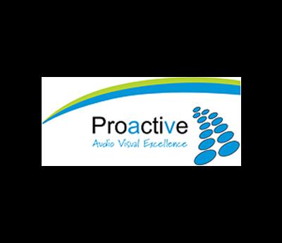 Proactive AV