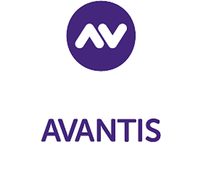 Avantis / Learnpad