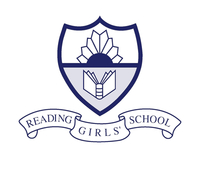 Reading Girls School