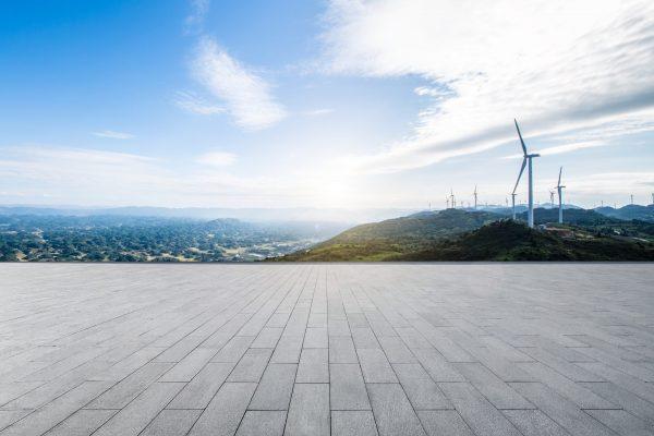 windmill-landscape